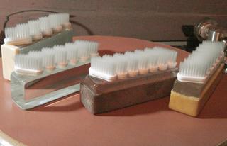 microgroove cleaner.JPG